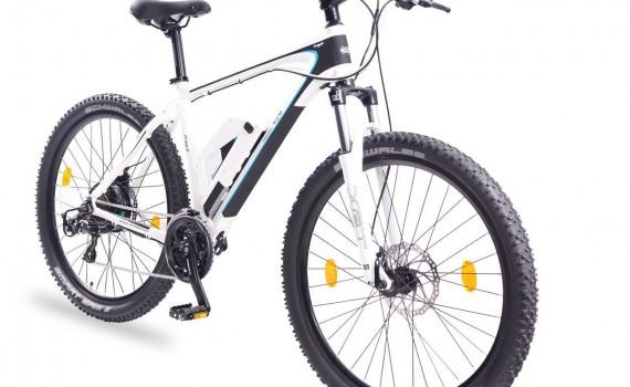 NCM E-Bike kaufen