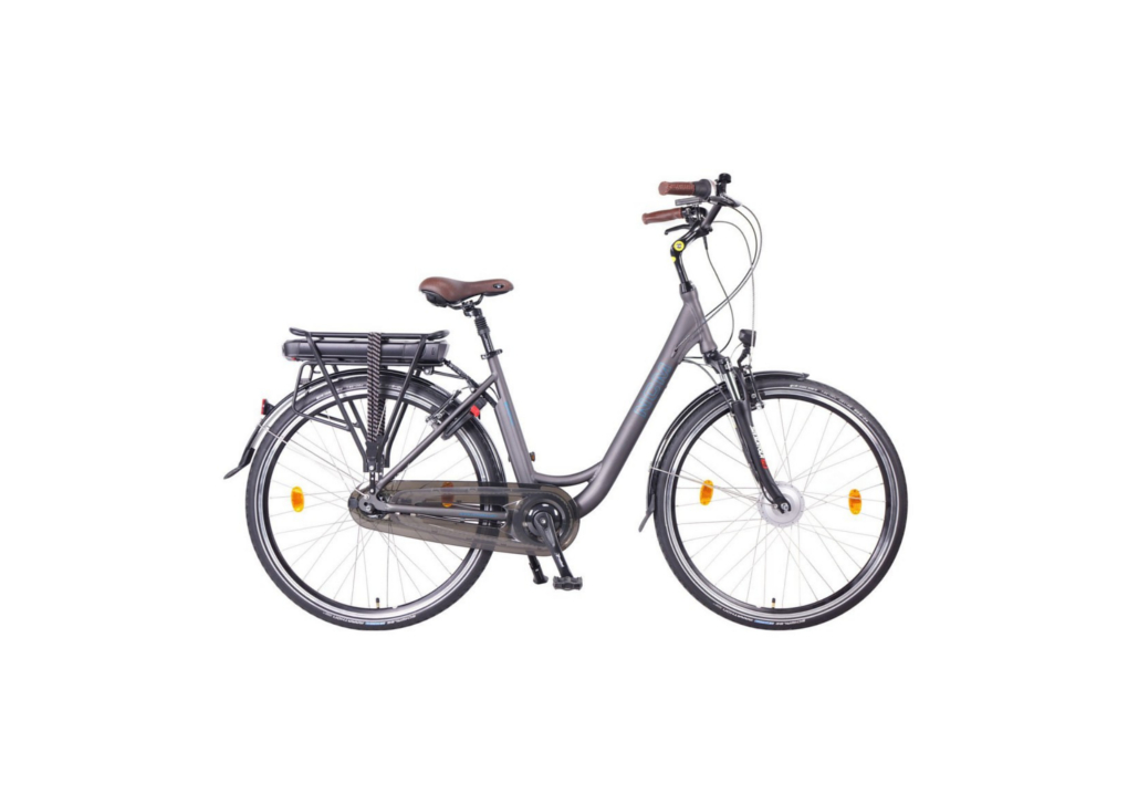 elektro citybike top 5 angebote. Black Bedroom Furniture Sets. Home Design Ideas