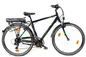 Zündapp Green 4.0 E-Bike 28 Zoll