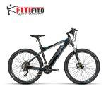 Fitifito MT27,5 Plus Alpen